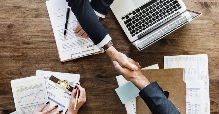 6 Tips for Vetting Licensing Partners | David Harkins Company