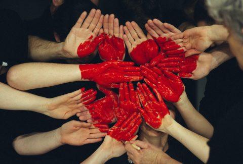 Benefits of Nonprofit Licensing | David Harkins Company